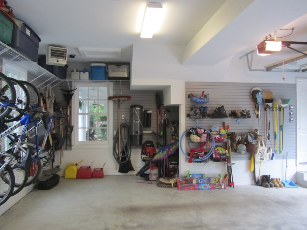 1000 images about garages by garage designs of st louis for Cost to build a garage st louis