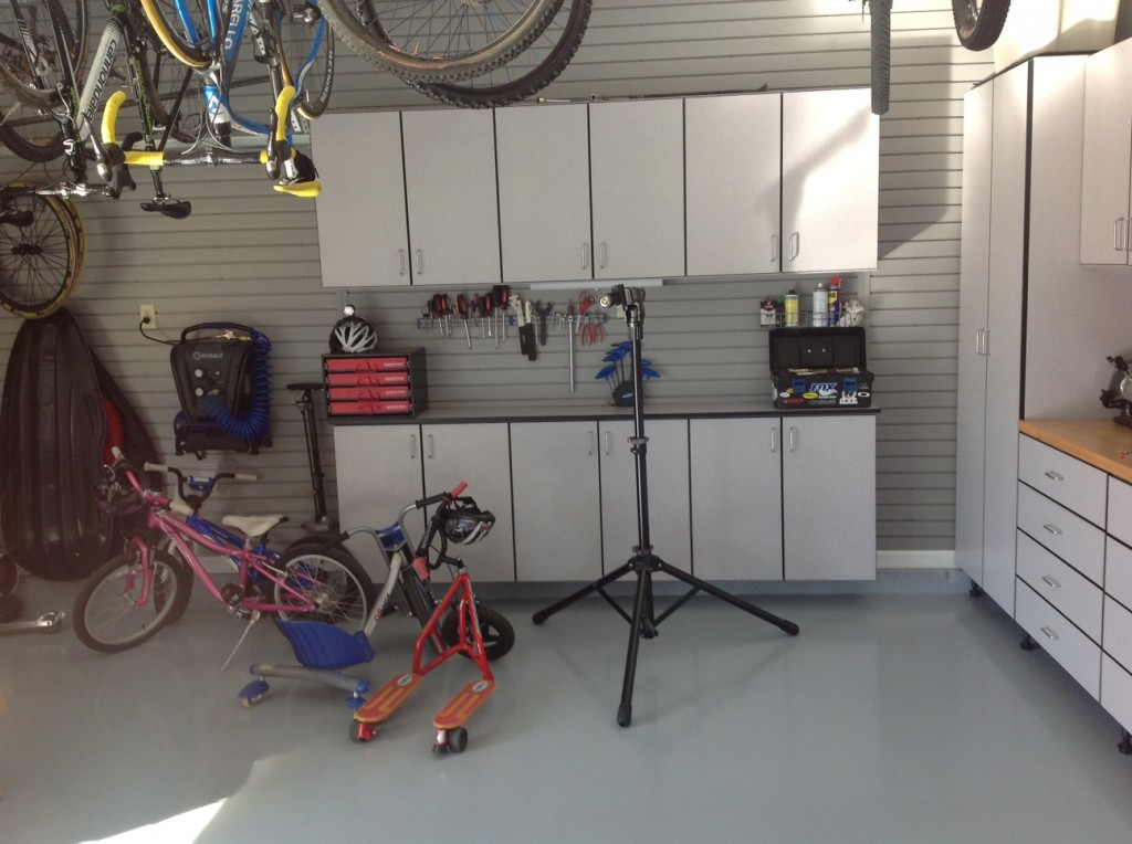 1000 images about garages by garage designs of st louis