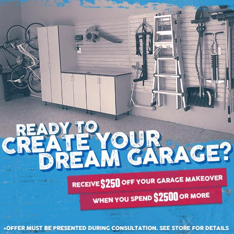 Summer Sale by Garage Designs