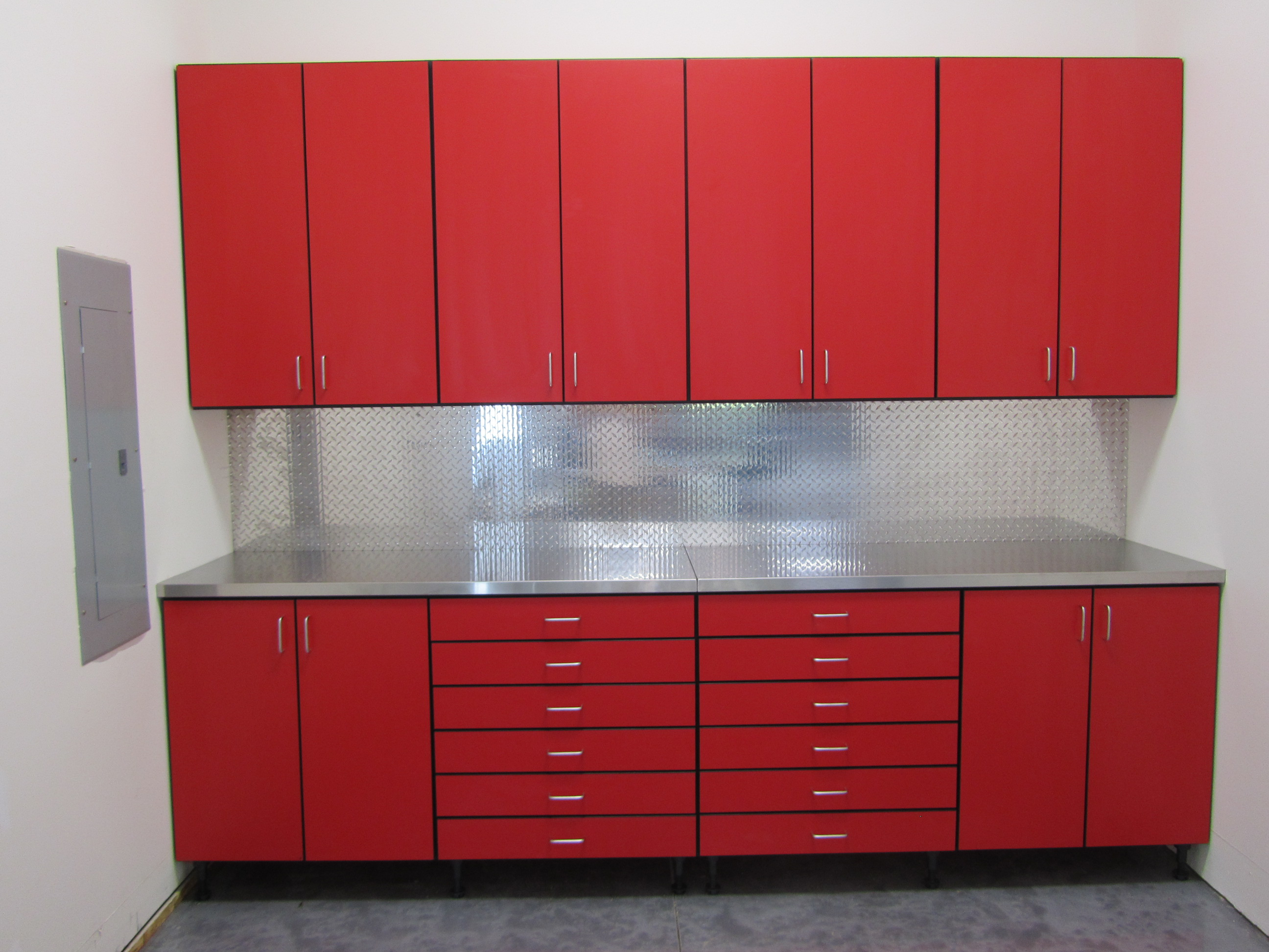 Inexpensive Kitchen Cabinets St Louis Mo