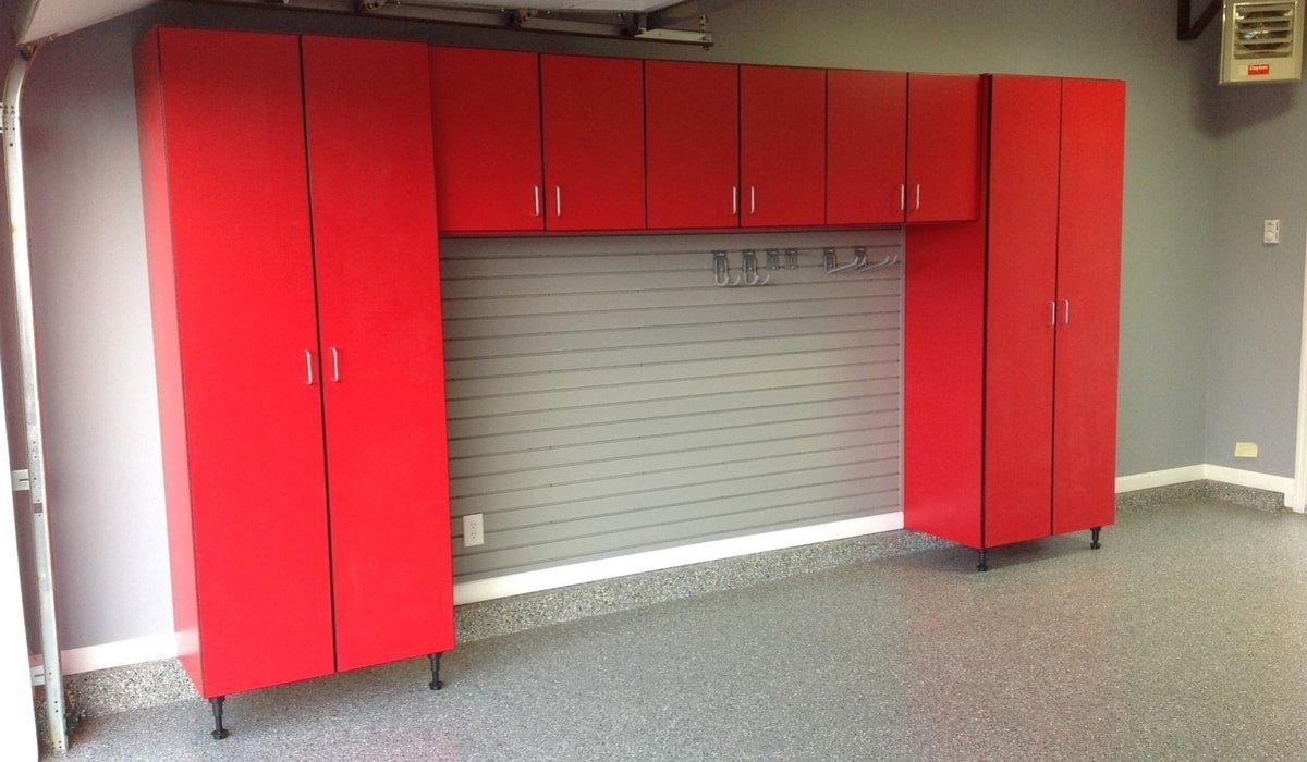 Garage-Designs-St-Louis