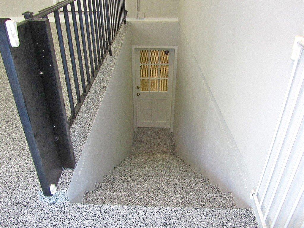 Epoxy-Flooring-3