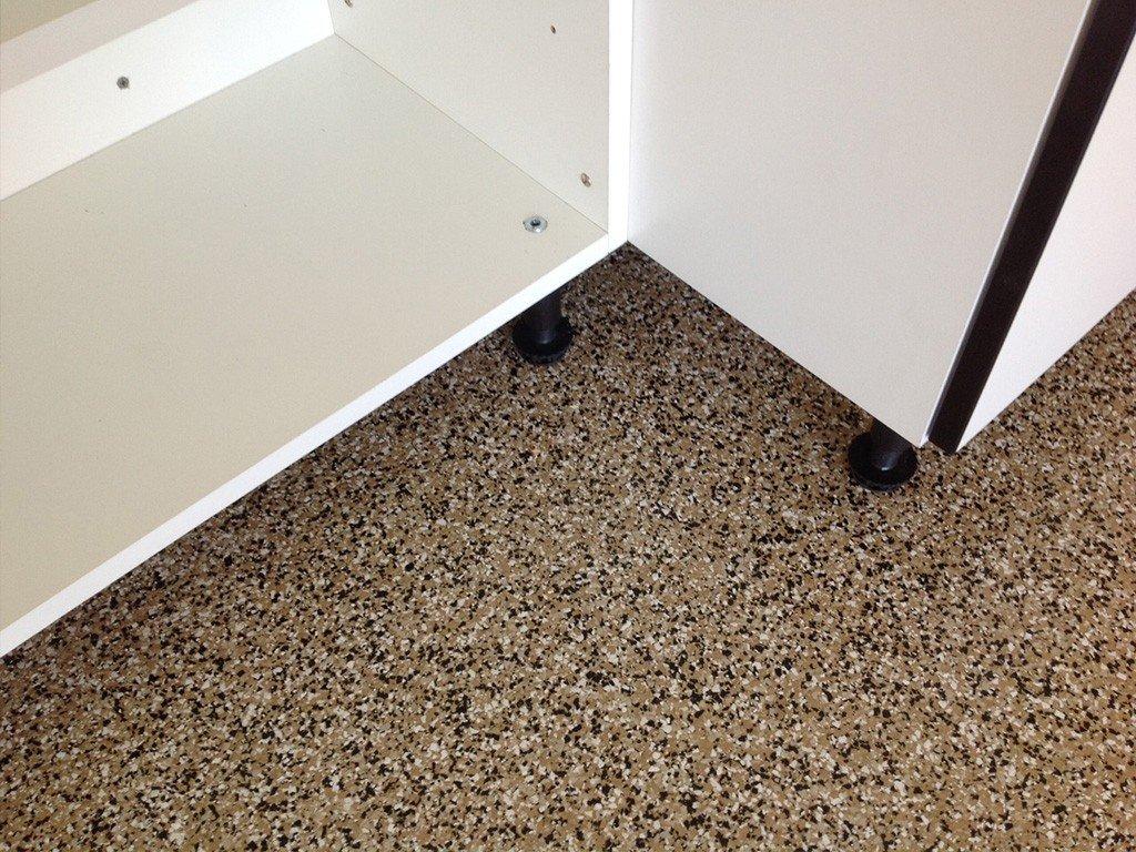 Epoxy-Flooring-5