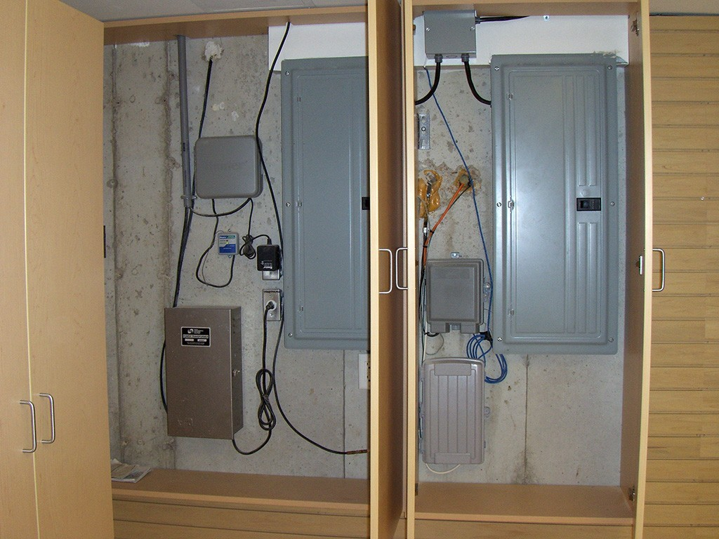 Garage-Cabinets-12