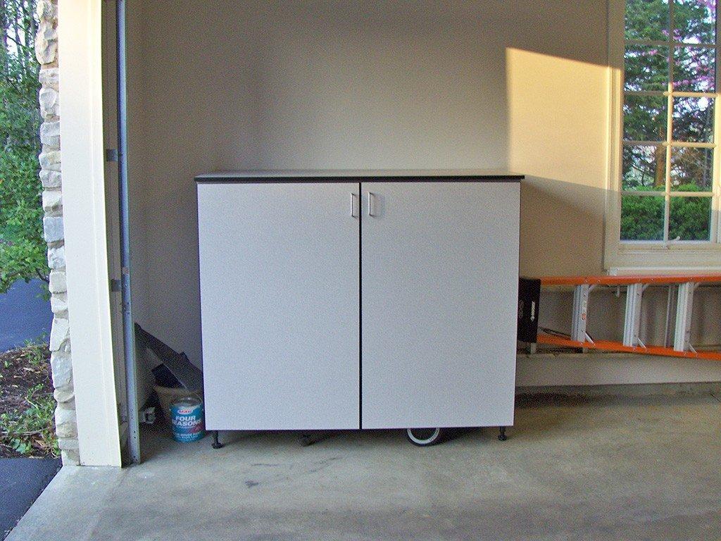 Garage-Cabinets-14