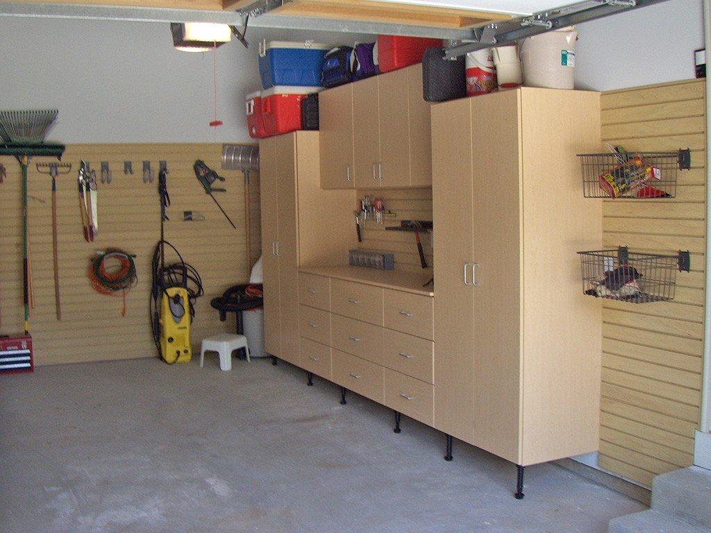 Garage-Cabinets-15