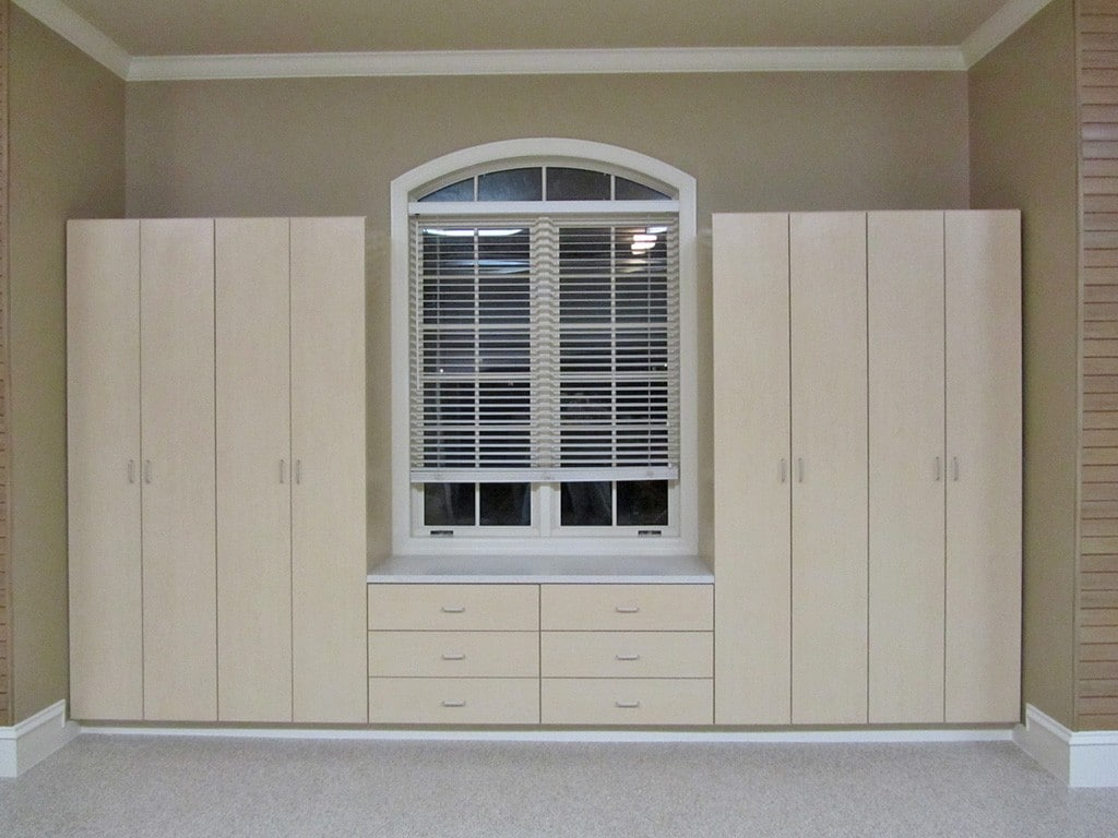 Garage Cabinets 17