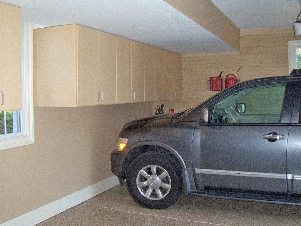 Garage-Cabinets-19