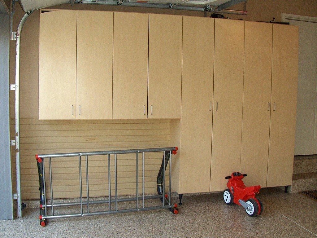 Garage-Cabinets-20