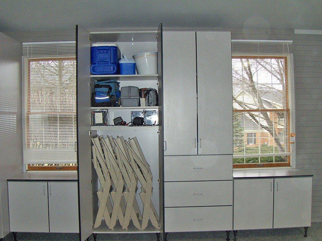Garage-Cabinets-21