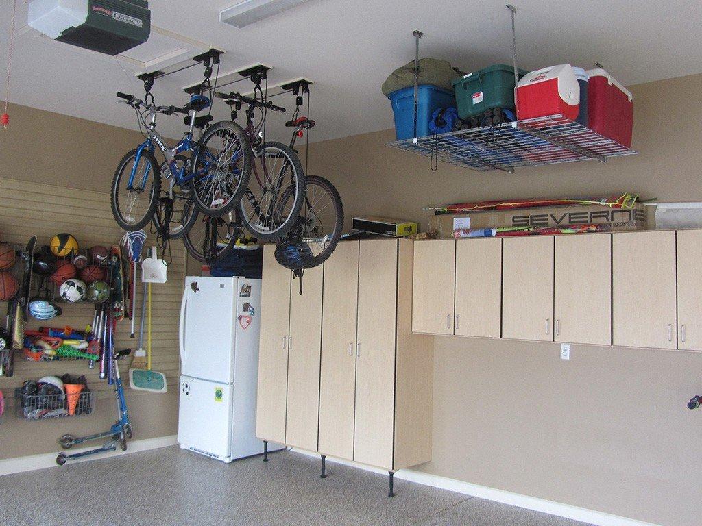 Garage-Cabinets-23