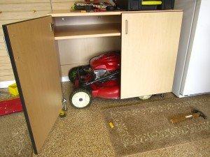 Garage-Cabinets-24