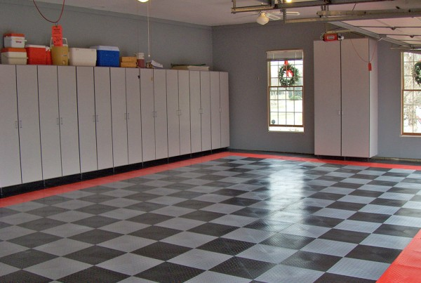 Garage Designs Of St Louis: By Garage Designs Of St. Louis