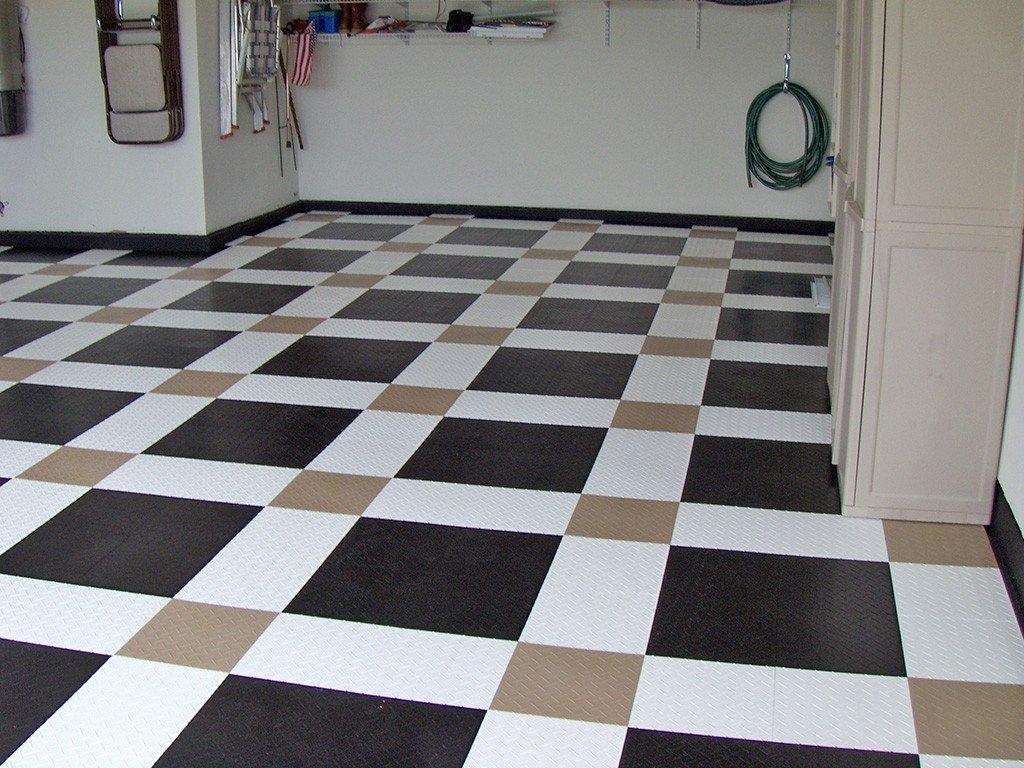 RaceDeck-Flooring-6