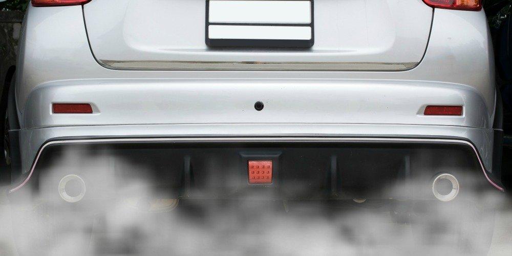 Understanding the Danger of Carbon Monoxide in Garage Spaces