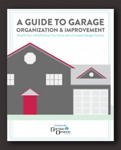 A Guide to Garage Optimization