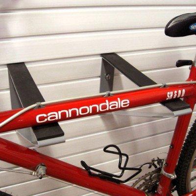 Bike Brackets