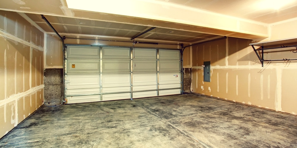 9 Garage Products to Modernize & Upgrade Your Small Garage Space
