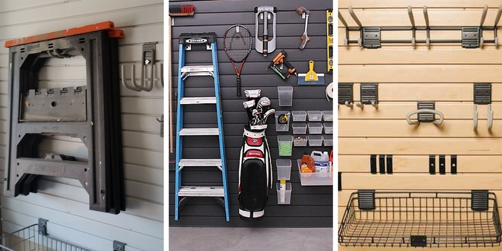 Upgrade Your Space: 9 Benefits of Getting a Garage Makeover