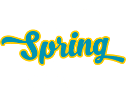 Garage Designs - Big Spring Sale