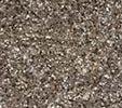 Floorguard epoxy flooring colors platinum system slate