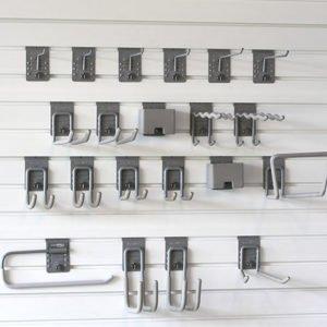 storeWALL slats